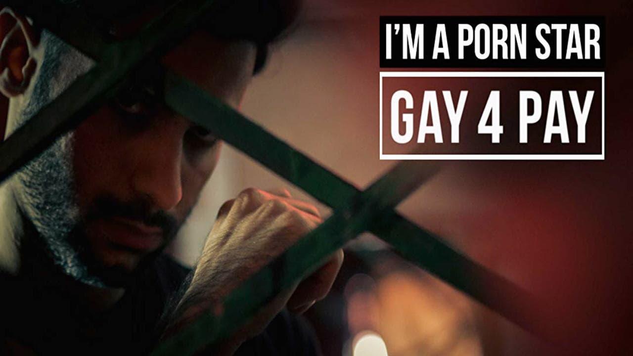 Regarder I'm a Porn Star: Gay 4 Pay en streaming gratuit
