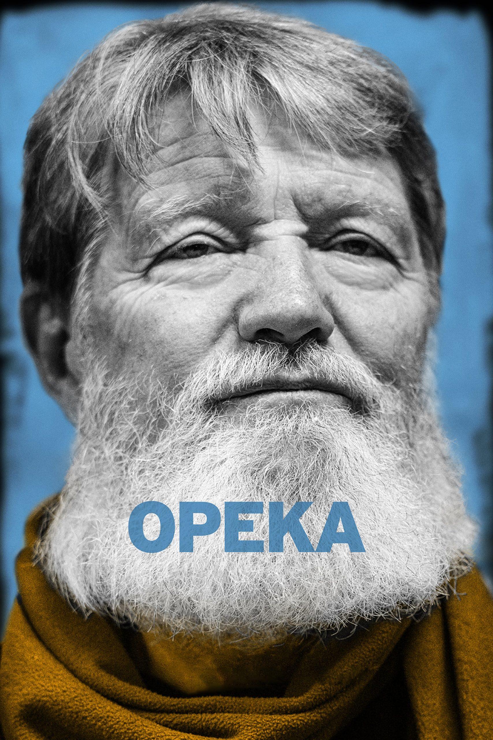 Opeka
