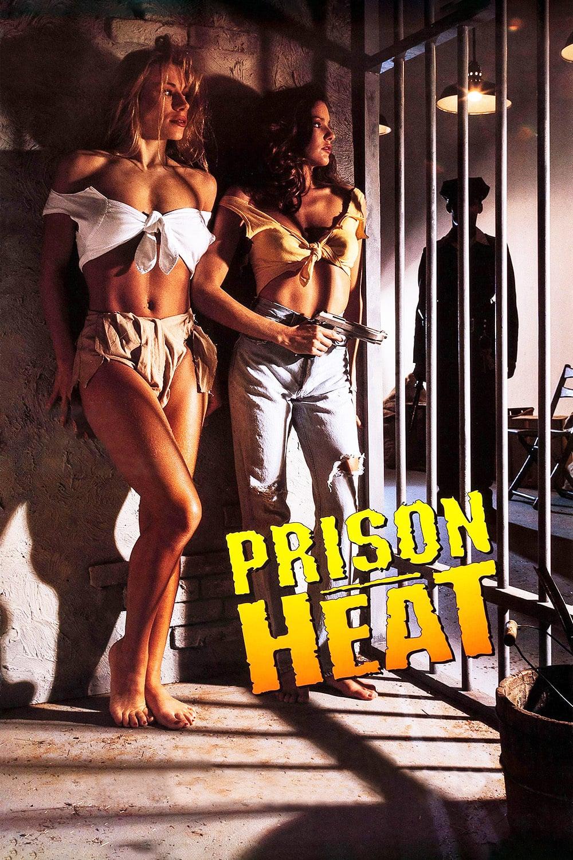 Regarder Prison Heat en streaming gratuit