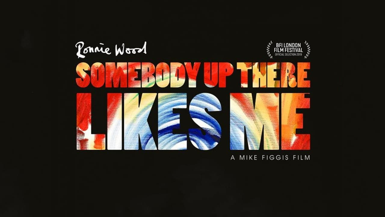 Regarder Somebody Up There Likes Me en streaming gratuit