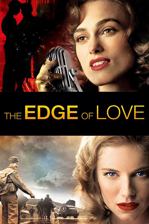 Regarder The Edge of Love en streaming gratuit